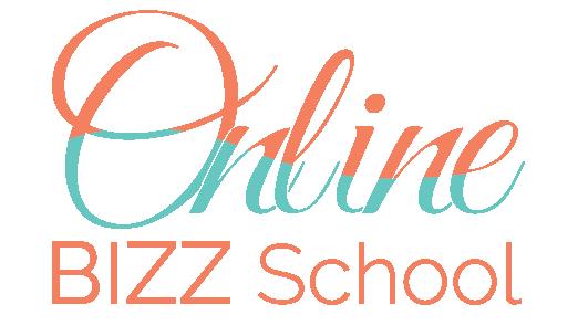 Online Bizz School